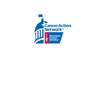 American Cancer Society Action Network
