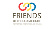 Friends of the Global Fight