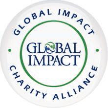 Job Board - Global Health Council