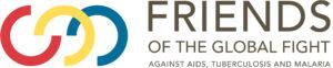 friends-blog-logo