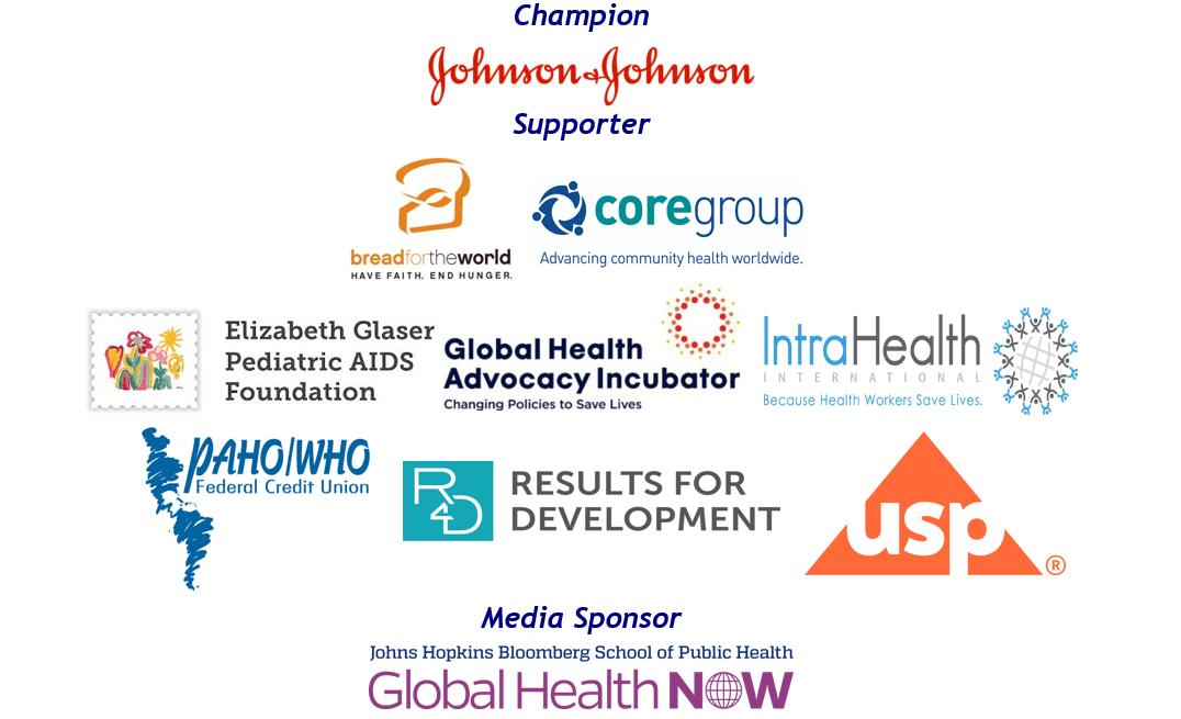 Sponsor Logos - 12.3.19