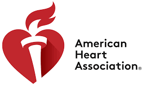 Resources for heart patients and tips for maintaining a healthy lifestyle during an outbreak.