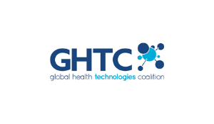 GHTC logo (covid-19 page)
