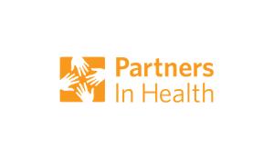 PIH logo (covid-19 page)