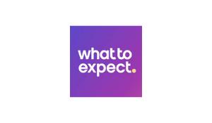 WTE logo (covid-19 page)
