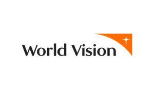 World Vision logo (covid-19 page)