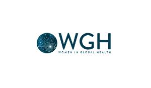 WGH logo (covid-19 page)