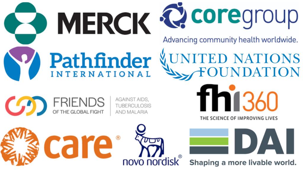 GHLS 2020 Sponsors (1)