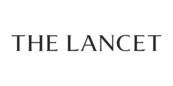 The Lanceet Logo