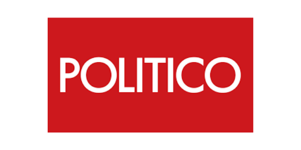 POLITICO logo for website (1)