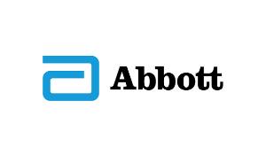 Copy of Abbott Logo (1)